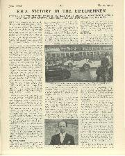 Page 41 of July 1935 issue thumbnail