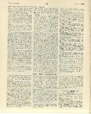 Page 42 of July 1935 issue thumbnail