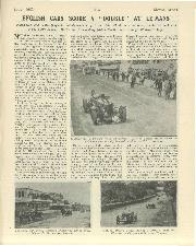 Page 43 of July 1935 issue thumbnail