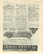 Page 46 of July 1935 issue thumbnail