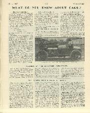 Page 47 of July 1935 issue thumbnail