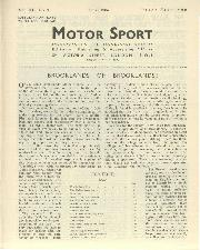 Page 5 of July 1935 issue thumbnail