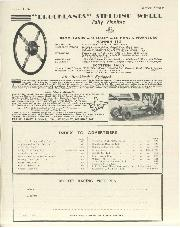 Page 51 of July 1935 issue thumbnail
