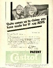 Page 52 of July 1935 issue thumbnail