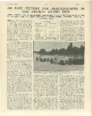 Page 6 of July 1935 issue thumbnail