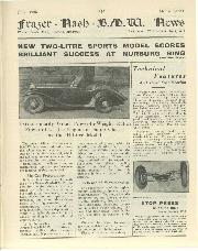 Page 7 of July 1935 issue thumbnail