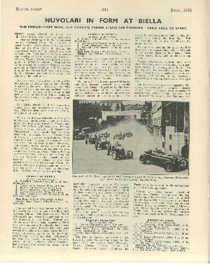 Page 20 of July 1935 archive issue thumbnail