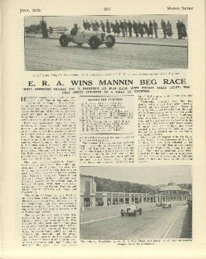 Page 25 of July 1935 archive issue thumbnail