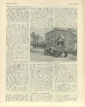 Page 30 of July 1935 archive issue thumbnail