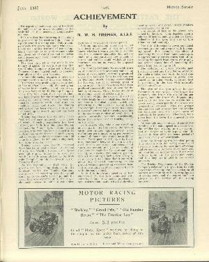 Page 31 of July 1935 archive issue thumbnail
