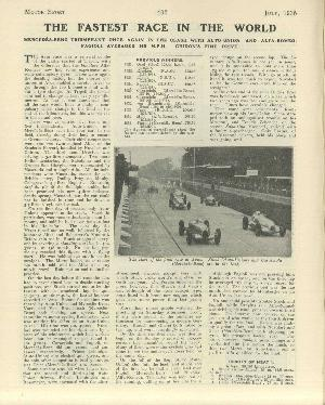 Page 32 of July 1935 archive issue thumbnail