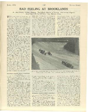 Page 37 of July 1935 archive issue thumbnail