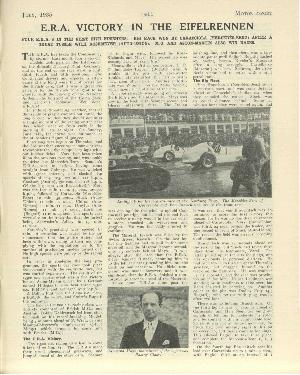 Page 41 of July 1935 archive issue thumbnail