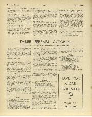 Page 10 of July 1936 issue thumbnail