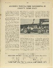 Page 11 of July 1936 issue thumbnail