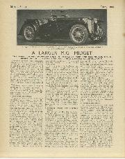 Page 14 of July 1936 issue thumbnail