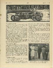 Page 15 of July 1936 issue thumbnail