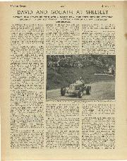 Page 20 of July 1936 issue thumbnail