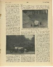 Archive issue July 1936 page 21 article thumbnail