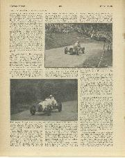 Archive issue July 1936 page 22 article thumbnail