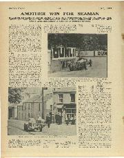Page 24 of July 1936 issue thumbnail