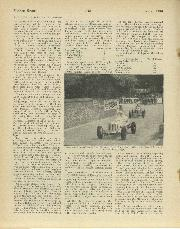 Archive issue July 1936 page 26 article thumbnail