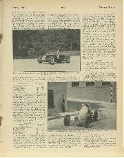 Archive issue July 1936 page 27 article thumbnail