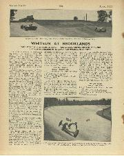 Archive issue July 1936 page 28 article thumbnail