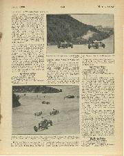Archive issue July 1936 page 29 article thumbnail
