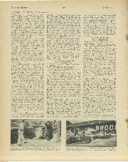 Archive issue July 1936 page 30 article thumbnail