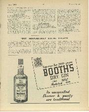 Page 31 of July 1936 issue thumbnail