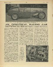 Page 32 of July 1936 issue thumbnail