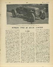 Page 35 of July 1936 issue thumbnail