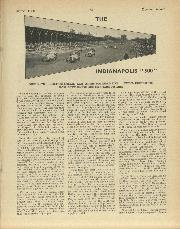 Page 37 of July 1936 issue thumbnail