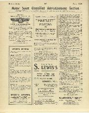 Page 50 of July 1936 issue thumbnail