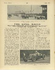 Archive issue July 1936 page 6 article thumbnail
