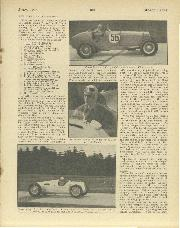 Archive issue July 1936 page 7 article thumbnail