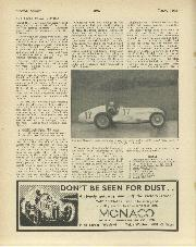 Archive issue July 1936 page 8 article thumbnail