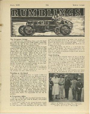 Page 15 of July 1936 archive issue thumbnail