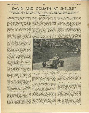 Page 20 of July 1936 archive issue thumbnail