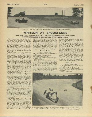 Page 28 of July 1936 archive issue thumbnail