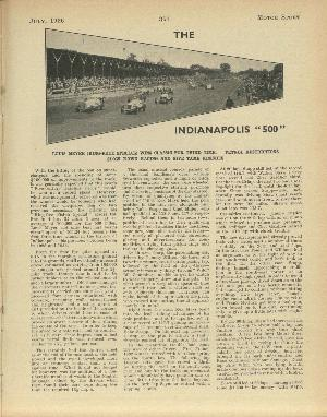 Page 37 of July 1936 archive issue thumbnail
