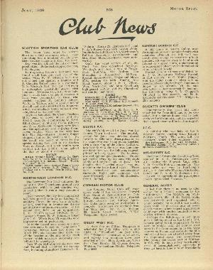Page 41 of July 1936 archive issue thumbnail