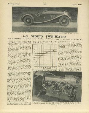 Page 44 of July 1936 archive issue thumbnail