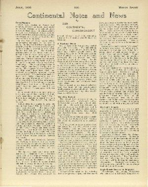Page 9 of July 1936 archive issue thumbnail