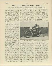 Page 10 of July 1937 issue thumbnail