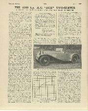 Page 12 of July 1937 issue thumbnail