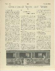 Page 15 of July 1937 issue thumbnail