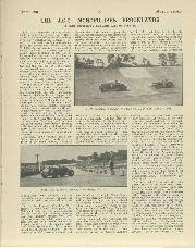 Page 17 of July 1937 issue thumbnail