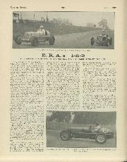 Page 20 of July 1937 issue thumbnail